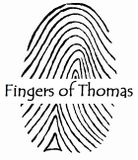logo Fingers of Thomas